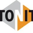 tonit-logo