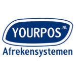 yourpos kassasysteem logo