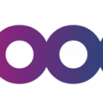 booq logo