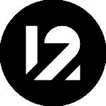 Twelve kassa logo