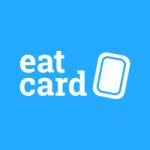 eatcard logo