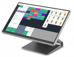 count-it tablet kassa